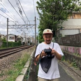 IMG_8396_blog
