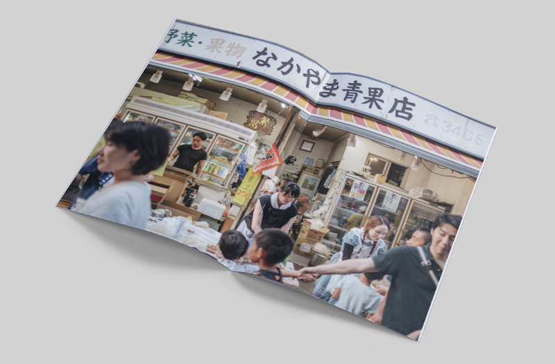nishihara2018_mock_4
