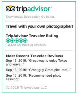 tripadvisorreview.jpg
